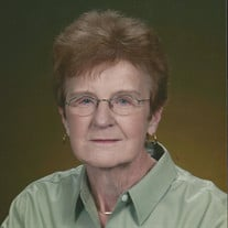 Mrs.  Jacqueline M. Nowicki (Tennis)