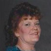 Marlene J. Fagan