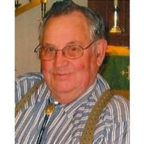Gilbert W Fields Obituary Visitation Funeral Information
