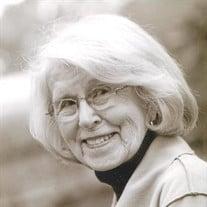 Carol Louine  Ellington