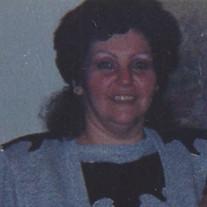 Gloria  Krimsky