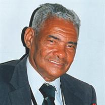 Vicente Palomino