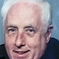 John T. Connors