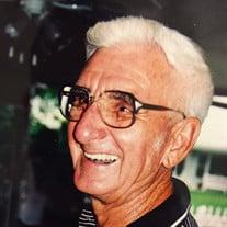Mr. Joseph Peter Dulemba