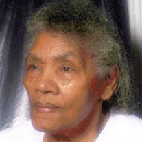 Ethel M. Murria