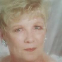 Linda Jean Miller