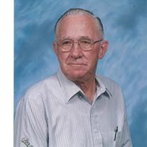 Curtis Lee Schumpert