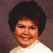 Mrs. Lyndel Atkins