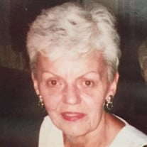 Ms. Eileen  E. Hilker
