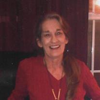 Beatrice  Palazzolo