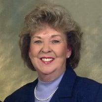 Linda Higson Adams
