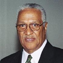 Charles D. Brooks