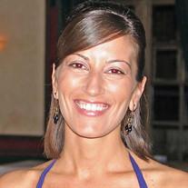 Whitney Lessman