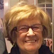 Irma A. Soeder