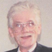 Michael D. Wilson I