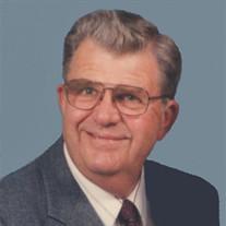 James Beyerlein