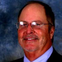 Martin R.  Hoerchler