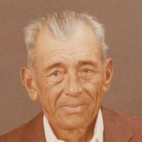 Santos E. Garza