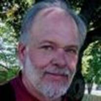 Alan Robert Gerber