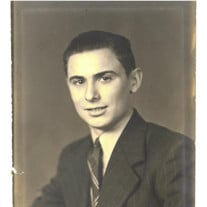 Russell A.  Bartolotta