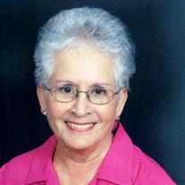 Rmona E. Mitchell