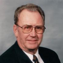 E. Crawford Jones