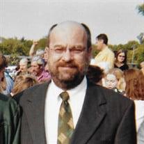 Mr. Mark Allen Krolewicz