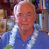 Daryl Wayne Joiner