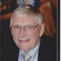 Mr. John  L. Walther