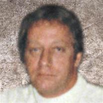 Donald G. Sivi