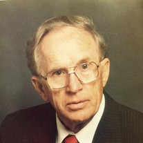 "Randolph ""Randy"" R. Carlisle"