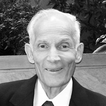 Glenn Edward Mott