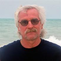 Galen L. Burton