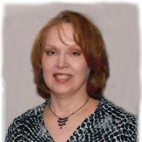 Wendy G. Washek