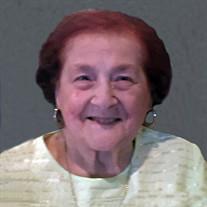 Norma R.  Romarino