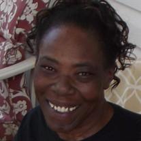 Janice Marie Ralph