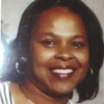 Ms. Joyce Lyons