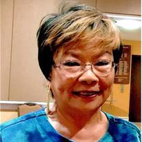 Carolyn Yuk Mui Noah