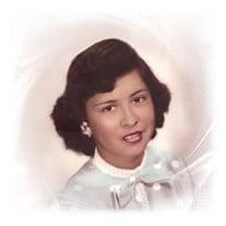 Rosa M. Nava