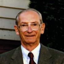 John N. Coleman