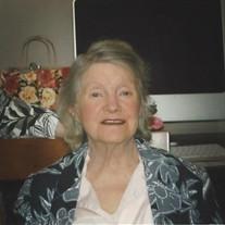 Elsie Franzen