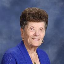 Joyce A. Proctor