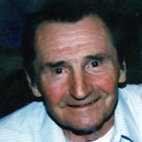 Walter Emil Lorenz