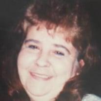 Karen A. Summers