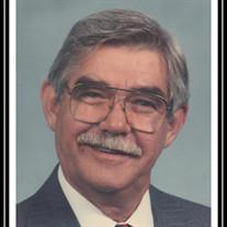 Charles H. Wade
