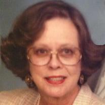 Mrs.  Carlotta Autrey Roberts