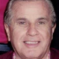 Gabriel Cognato