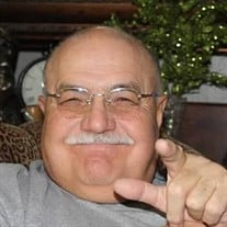 Donald  Eugene Bliven