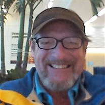 Dennis Lynn Chenault