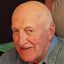 Richard D. Campbell